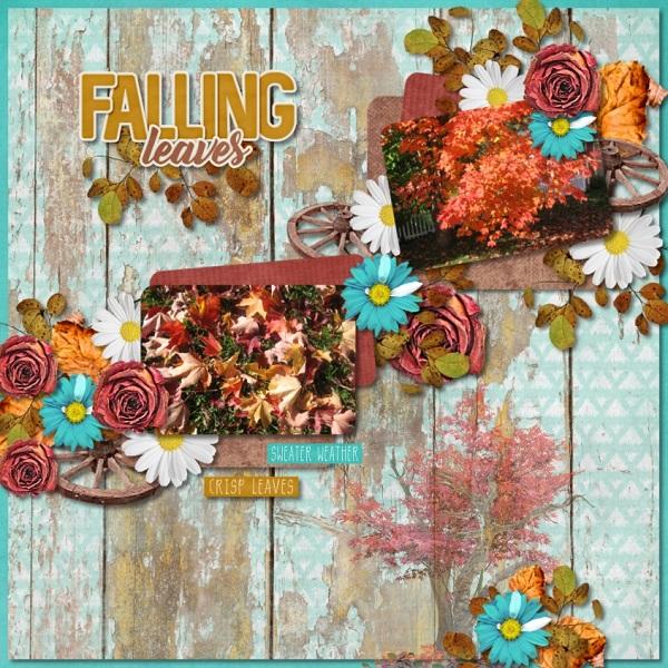 AH Free Fallin 02; maureen 600.jpg