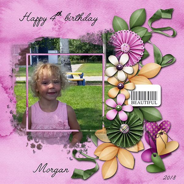 happy 4th birthday morgan jumpstart designs september.jpg