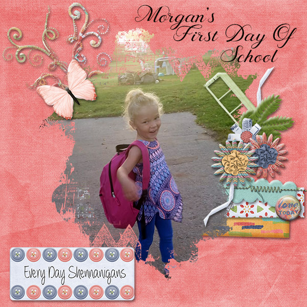 morgans first day of school.jpg