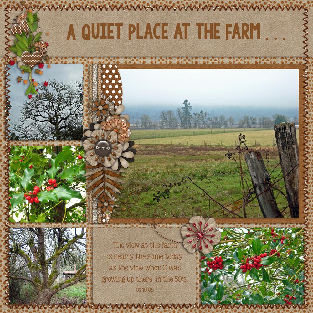 2008-01-19a-On-the-Farm-4WEB1000.jpg