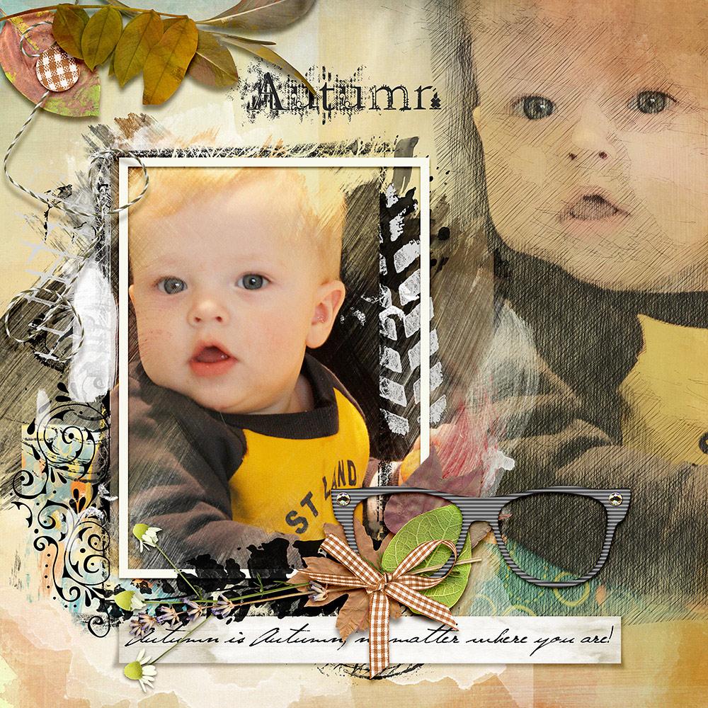 Julian_Bold_Autumn_PapierStudio.jpg