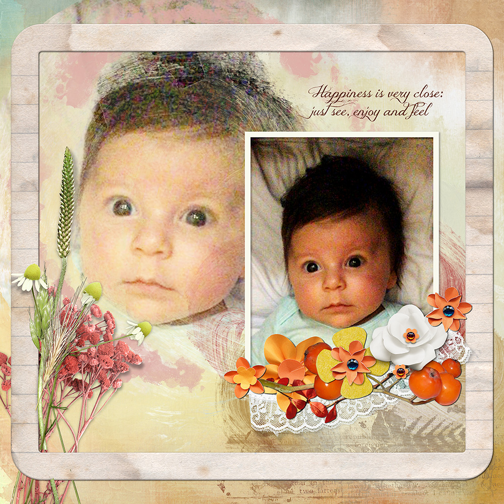 Marilu-Helena-3-meses.jpg
