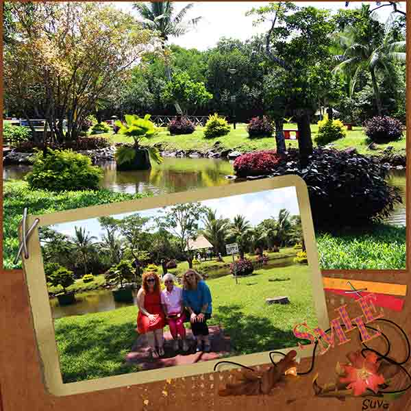 suva gardens.jpg