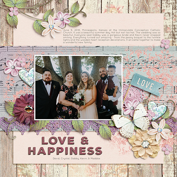 lovehappiness_wedding1.jpg