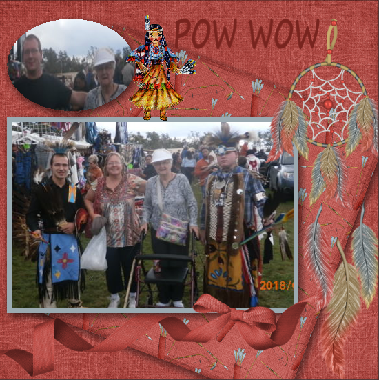 pow wow page.png
