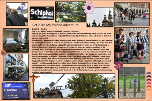 Oct.2018 My Poland adventure.jpg