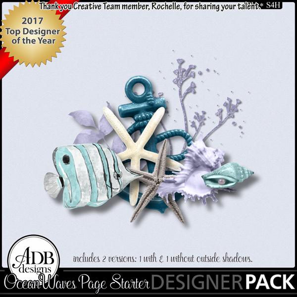 adbdesigns_gift--copy.jpg
