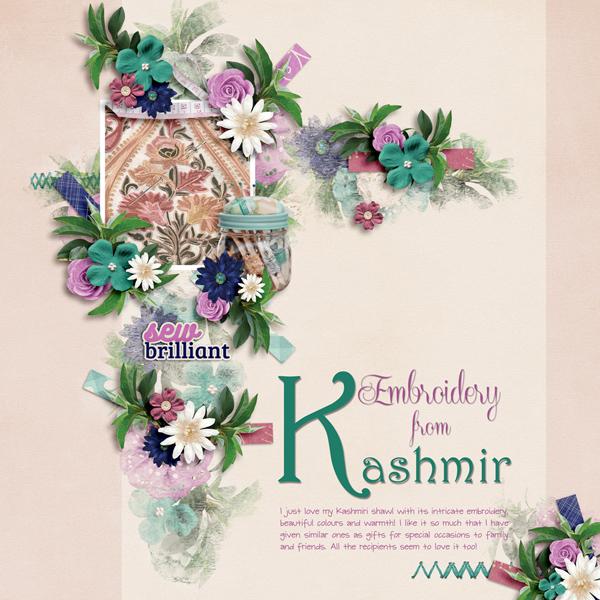 Kashmiri Embroidery.jpg