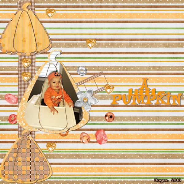 ALittlePumpkin_1.jpg
