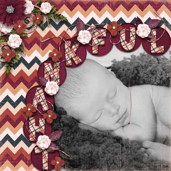 RachelleL - Falling Leaves by Moore Blessings  - BnP_Carving Memories .jpg