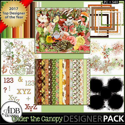 mm-adbdesigns-canopy_bundle.jpg