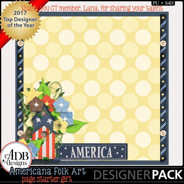 Americana_mmxn_sp5.jpg