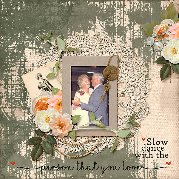 scrapbookcrazy-creations-by-robyn-always-elegant-shaunna-01.jpg