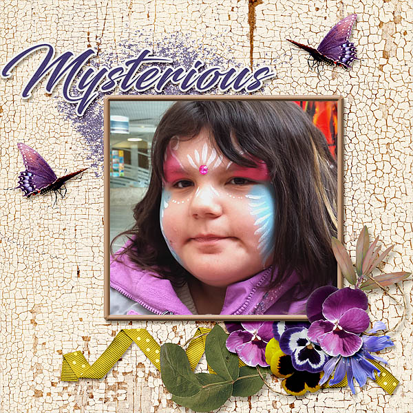 scrapbookcrazy-creations-by-robyn-mysterious-shaunna-01.jpg