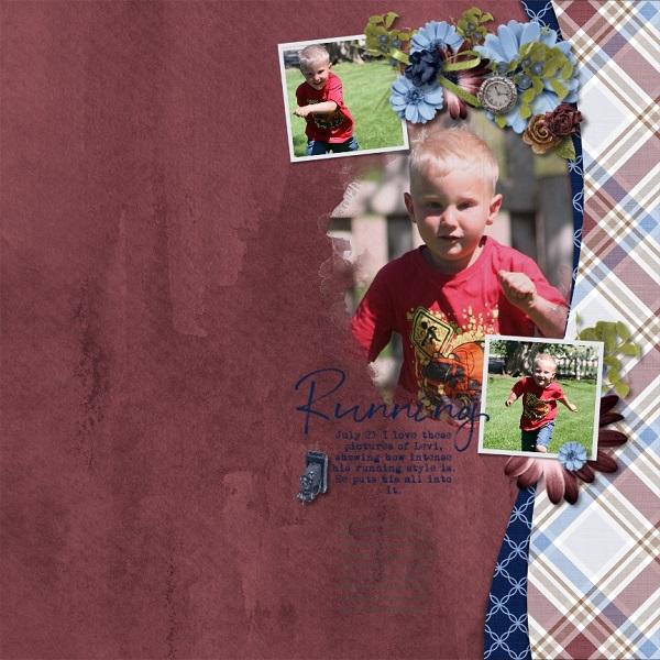 600-adbdesigns-family-portrait-rochelle-01.jpg