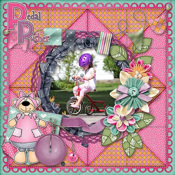 KEstry_DarlingInDenim_Page01_600_WS.jpg