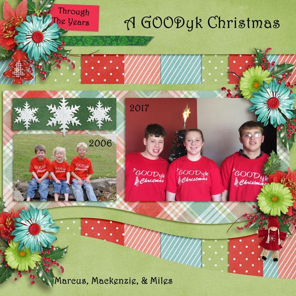 Christmas-Comparison(600).jpg