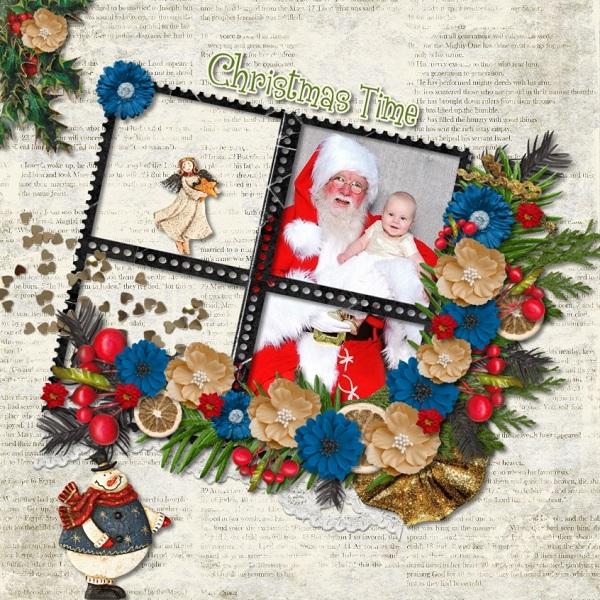 Scrap deYas - Christmas LO2.jpg