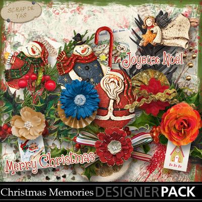 SDY Christmas Memories ad.jpg