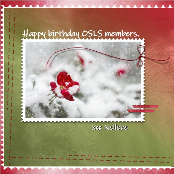 Dec.2018-HappyB-Day OSLS members.jpg