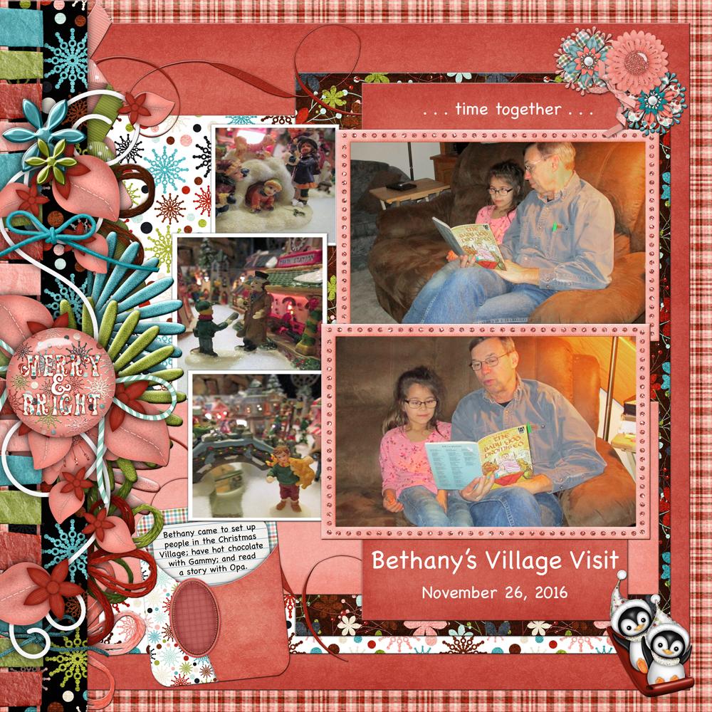 2016-11-26b-Bethany's-Village-Visit-4WEB1000.jpg
