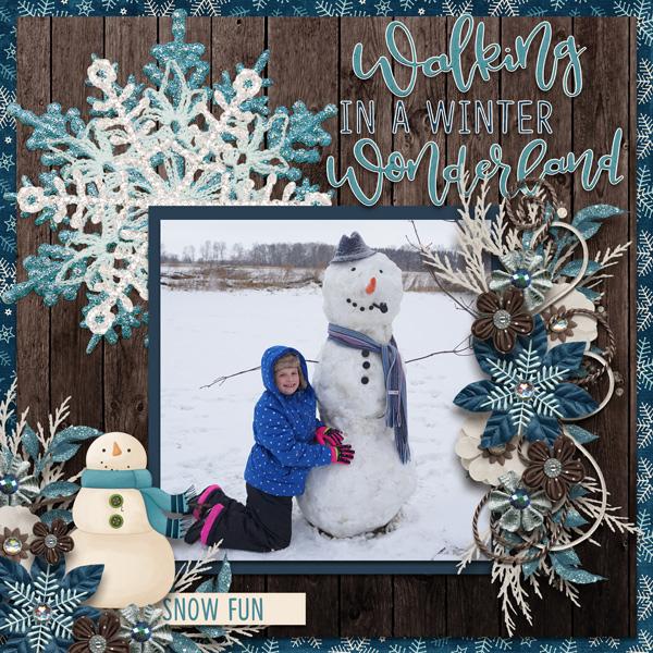 RachelleL - Let It Snow by LS - BnP_Softly Drifting 01 SM.jpg