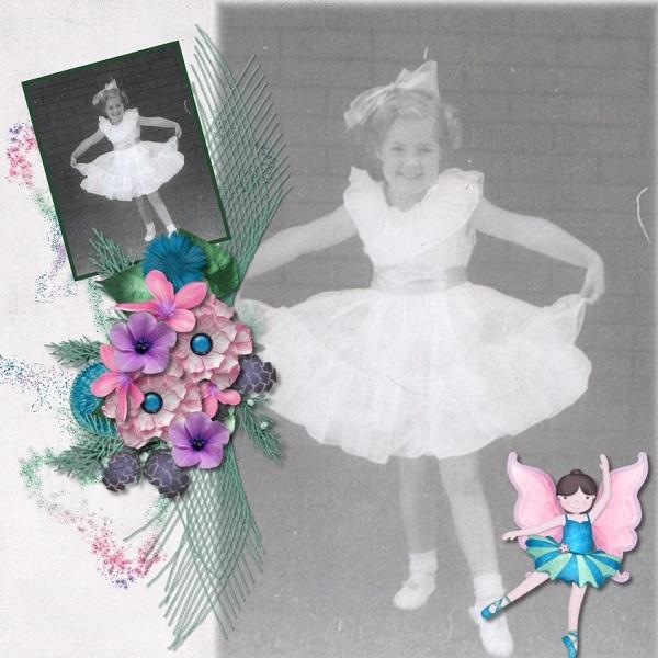600-pattyb-scraps-dance-fairies-maureen-01.jpg