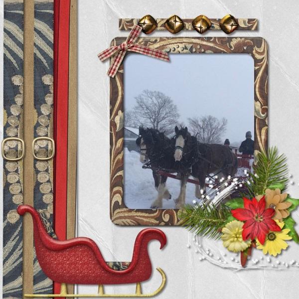 600-pattyb-scraps-sleigh-ride-maureen-01.jpg