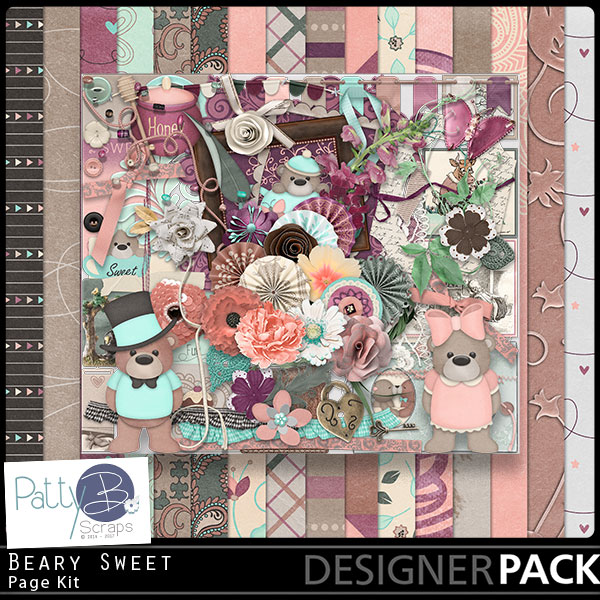 pattyb_scraps_berry_sweet_pkall.jpg