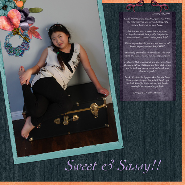 scrapbookcrazy-creations-by-robyn-sunset-dreams-Chandra-01.jpg