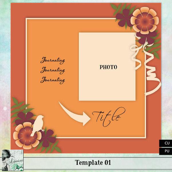 louisel_cu_template_01_pv.jpg