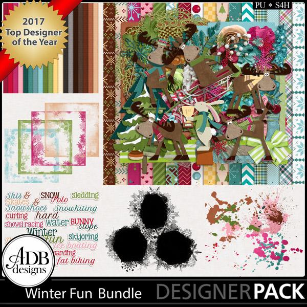 WinterFun_bundle.jpg