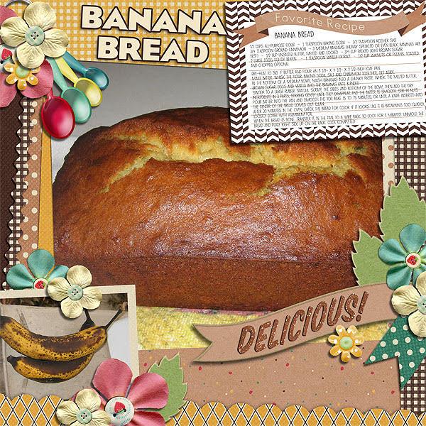 bananabreadlayout.jpg