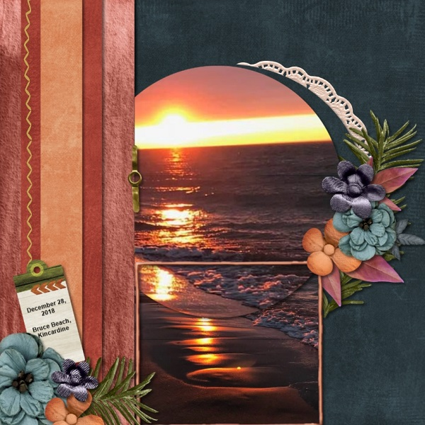 scrapbookcrazy-creations-by-robyn-sunset-dreams-maureen-01.jpg