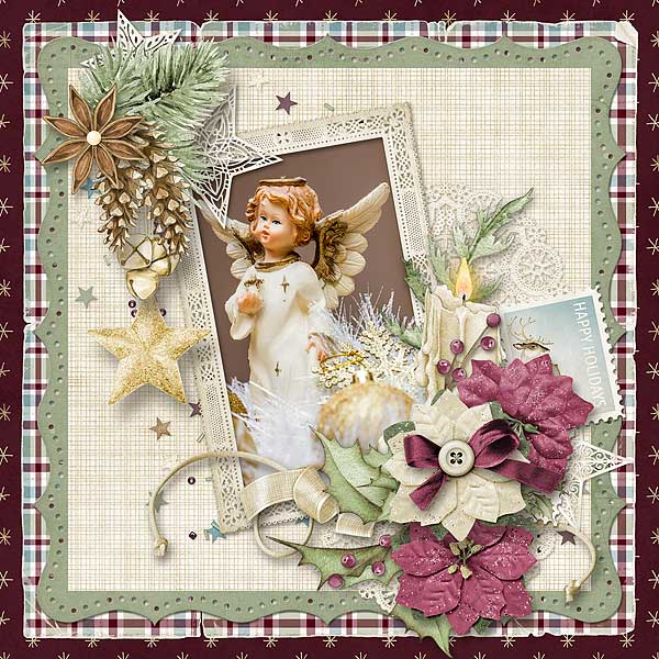 Kristmess_VintageKristmess_Page01_600_WS.jpg