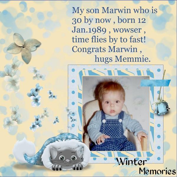 12 jan.2019 ,Happy birthday Marwin.jpg
