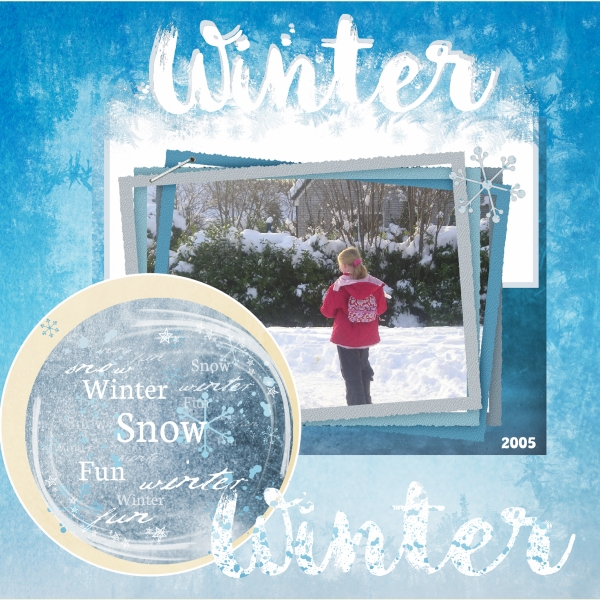 Jan.2019 - Nerissa in Winter 2005.jpg