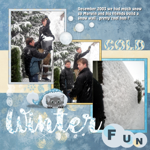Jan.2019 Winter fun.jpg