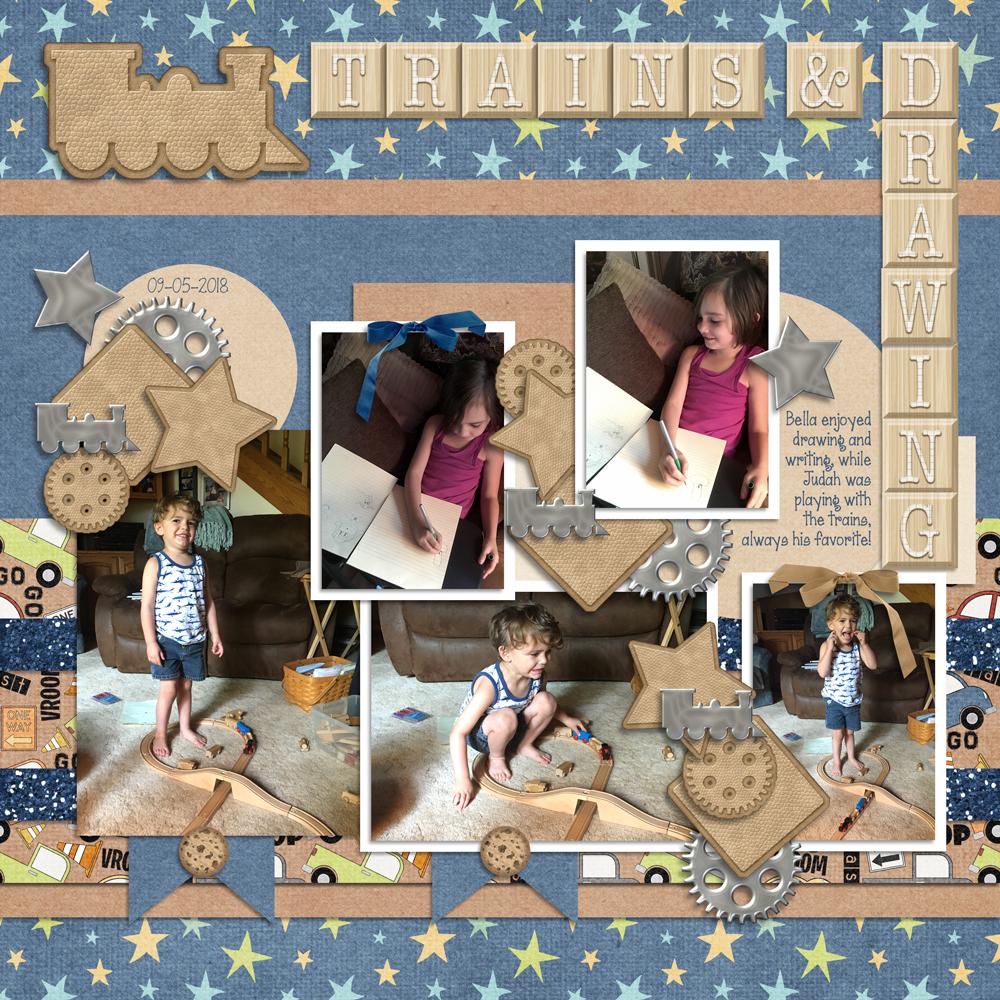 2018-09-05-Judah-&-Bella---Trains-&-Drawing-4WEB1000.jpg