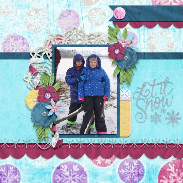 RachelleL - Penguin Winterland by Moore Blessings - mhd_SoHandsome_tem.jpg