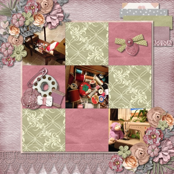 scrapbookcrazy-creations-sew-in-love-maureen-01; Aimee Harrison tmp. .jpg