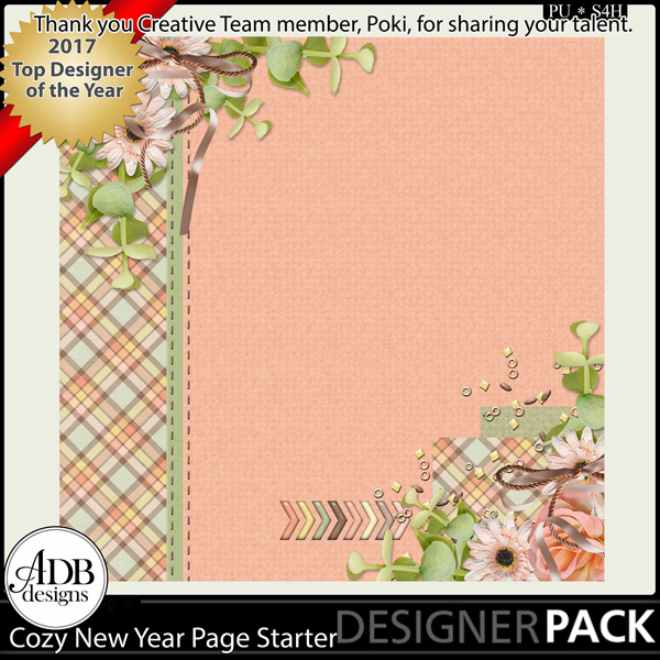 adbdesigns-cozy-new-year_TVR_Chall_FEB_sp01.jpg