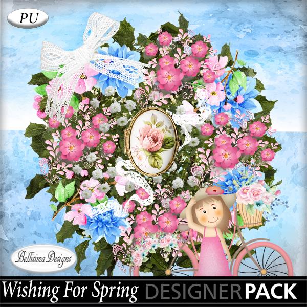 Wishing for Spring MM.jpg