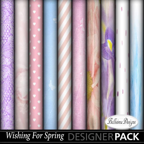 Wishing for Spring Paper MM.jpg