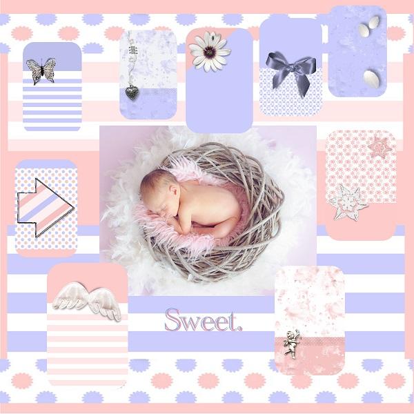 Feb.2019 - Sweet ..jpg