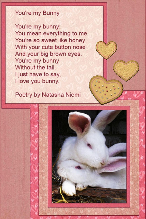 Feb.2019-Your my Bunny ATC.jpg