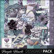 SCR Purple Hearts ad.jpg