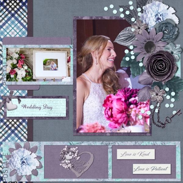 scrapbookcrazy-creations-purple-hearts-maureen-01.jpg