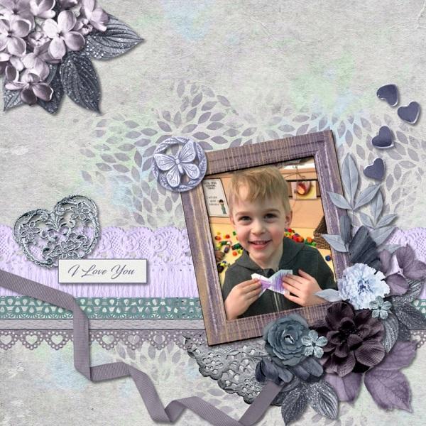 scrapbookcrazy-creations-purple-hearts-maureen-02.jpg