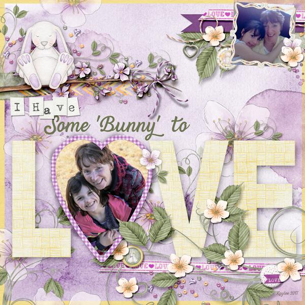 Somebunny-to-Love--web-450.jpg